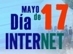 diainternet